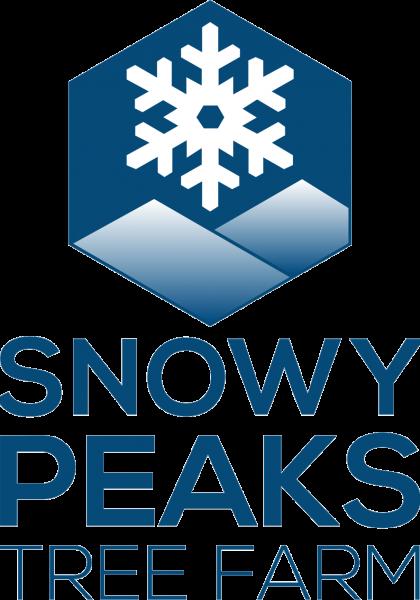 Snowy-Peaks-Logo2-PNG